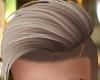 Tim  Blond