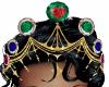 Moon Crown