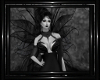 !T! Gothic | Fairy Wings