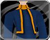 'Obito Jacket~