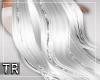 [T] Crystal Unicorn Tail