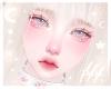 ☾⋆⁺ Nimphia MH