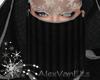 :ICE Aba Veil V3