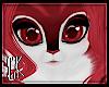 CK-Valen-Eyes