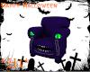 *H4*PurpleMonsterChair