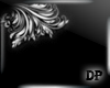 -DP- Eros B