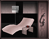 T3 Zen Sakura 5P Lounge2