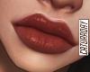 C  Lips 7 - Zell