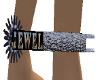 Silver Spurs JEWEL RT