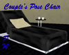 *PW*Passion chaise
