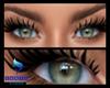 Natural Eyes II