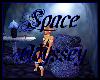 (Em) Space Odyssey Ani