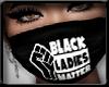 !BC. BlackLadiesMatter