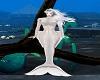 Wanwisa Mermaid Bundle