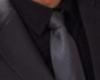 Suit Terno Classic