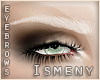 [Is] Eyebrows 02 Stahma