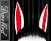 -Dw- PunkZilla Ears