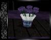 NBC Chill Rose Vase