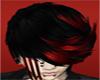 //S: Black Red Elijah