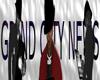 grind city rug 2