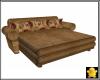 C2u Elegance Bed Lounger