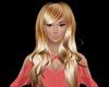 Jasna Blonde
