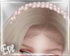 c Pearl Headband v2