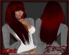 *Kat*Babe,dark-red