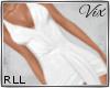 WV: Avril White RLL
