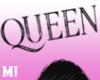 M! Queen