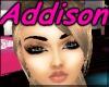 Addison Head