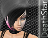 [DS]KimCuite Black&Pink