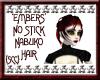 {SCC}Embers NoStk Nabuko