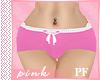 PINK- Pink PF