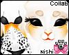 [Nish] Mothny Fur