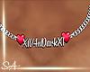 XIV4nDarkXI Name (M)
