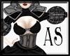 [AS] Gothic Belle - GA