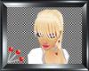 (S) Hush Diva Blonde