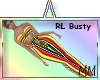 Rainbow Life RL Busty