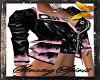 pink badass