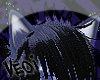 galatic wyllop ears