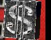 Cash Symbol chain