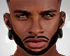 Manny Mesh Head V2