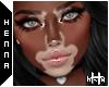 Brittany v2 | Harlow - 6