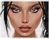 Sheena Head Derivable