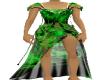 aoutfıts green
