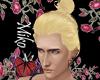 rahul blond