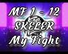 MF 1 - 12