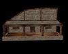 Renaissance Tavern(Erik)