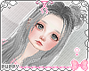 🌑 Mashia Gray